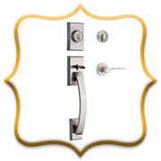 Pinellas Park Lock And Key, Pinellas Park, FL 727-264-5576